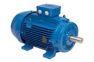 WEG-Motor-W21-General-Purpose-600x389