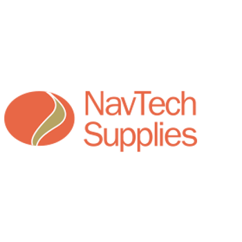 NavtechSupplies-W282-H75-post_final