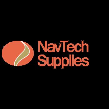 NavtechSupplies-W282-H75-post_final